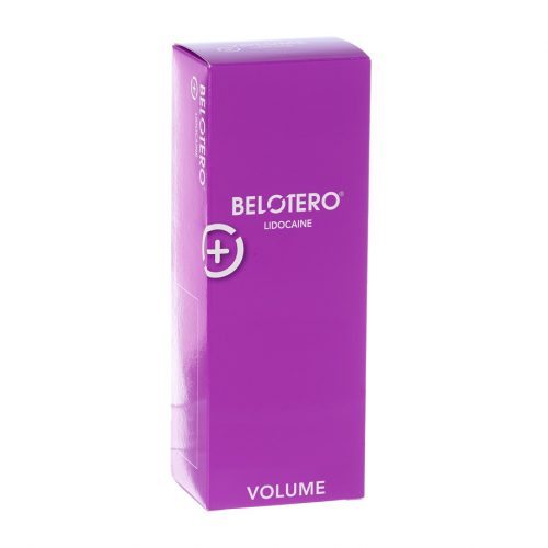 lot-de-10-boites-belotero-volume-lido-2x1ml-merz-aesthetics