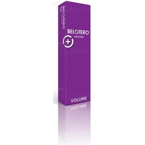 Belotero® Volume