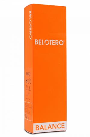 Belotero-Balance