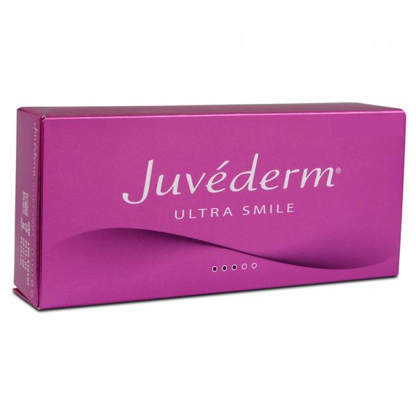 juvederm-ultra-smile