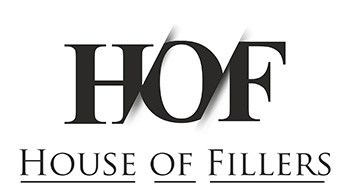 House Of Fillers